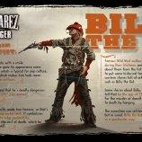 Скриншот Call of Juarez: Gunslinger – Изображение 12