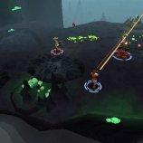 Скриншот Centipede: Infestation – Изображение 8