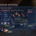 Скриншот Solar Defense – Изображение 1