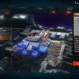 Скриншот Rebel Galaxy – Изображение 6