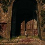 Скриншот Maid of Sker – Изображение 3