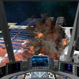Скриншот Empyrion – Изображение 1