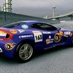 Скриншот Ridge Racer 7 – Изображение 50