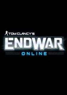 Tom Clancy's EndWar Online