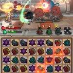 Скриншот Hero Emblems – Изображение 6