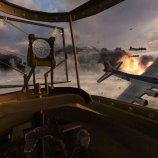 Скриншот Call of Duty: United Offensive – Изображение 7