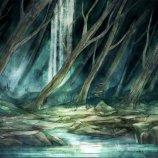 Скриншот Child of Light – Изображение 9