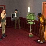 Скриншот The Sims 2: Apartment Life – Изображение 9