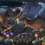 Скриншот Stranger of Sword City – Изображение 8
