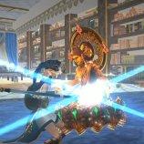 Скриншот Fight of Gods – Изображение 2
