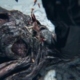 Скриншот Resident Evil 7: Not a Hero – Изображение 7