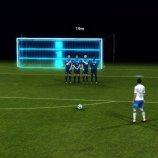 Скриншот Pro Evolution Soccer 2012 – Изображение 6