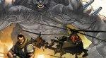 Главные комиксы 2018— Old Man Hawkeye, Doomsday Clock, X-Men: Red. - Изображение 8