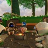 Скриншот Astro's Playroom – Изображение 4