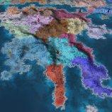 Скриншот Imperiums: Greek Wars – Изображение 2