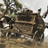 Скриншот Assassin's Creed 2 – Изображение 10