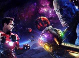 Список ролей фильма «Мстители: Финал» спойлерит временную эпоху, которую нам покажут