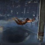 Скриншот Prince of Persia (2008) – Изображение 4