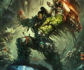 World of Warcraft потеряла 3 млн подписчиков