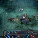 Скриншот Subsiege – Изображение 12