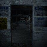 Скриншот Restless Game – Изображение 8