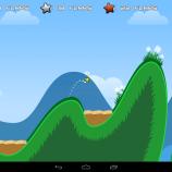 Скриншот Flappy Golf – Изображение 3