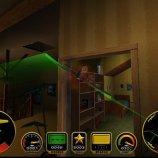 Скриншот Airfix Dogfighter – Изображение 3