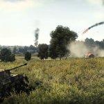 Скриншот War Thunder – Изображение 281