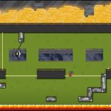 Скриншот RobotSplit – Изображение 3