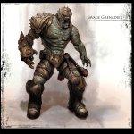 Скриншот Gears of War 3 – Изображение 88