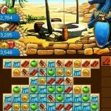 Скриншот Jewel Master: Egypt – Изображение 1