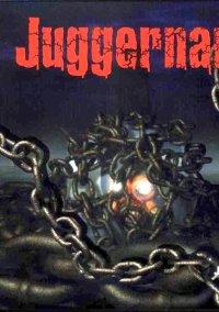 Juggernaut – фото обложки игры