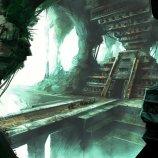 Скриншот Guild Wars: Eye of the North – Изображение 6