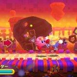 Скриншот Kirby: Triple Deluxe – Изображение 4