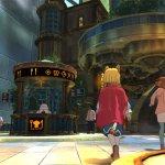 Скриншот Ni No Kuni 2: Revenant Kingdom – Изображение 111