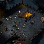 Скриншот Dungeon Kings – Изображение 2