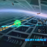 Скриншот Hyperdrive Massacre – Изображение 3
