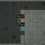 Скриншот Dual Snake – Изображение 2