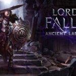 Скриншот Lords of the Fallen: Ancient Labyrinth – Изображение 5