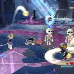 Скриншот Mini Ninjas Adventures – Изображение 5