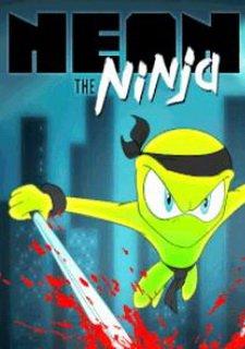 Neon the Ninja