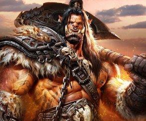 Warlords of Draenor теперь входит в состав базовой World of Warcraft