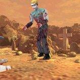 Скриншот Martian Gothic: Unification – Изображение 4