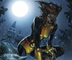 Вчесть фильма «Новые мутанты» издательство Marvel выпустит серию вариативных обложек