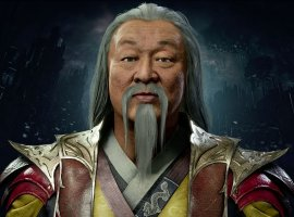 Раздача ключей назакрытый бета-тест Mortal Kombat11 (обновлено)