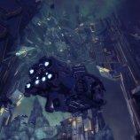 Скриншот Ancient Space – Изображение 10