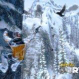Скриншот Cabela's Survival: Shadows of Katmai – Изображение 10