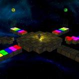 Скриншот Lumo – Изображение 4