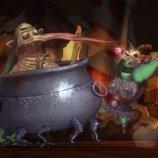 Скриншот Zombie Vikings – Изображение 5