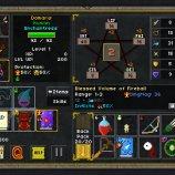 Скриншот Pixel Heroes - Byte & Magic – Изображение 8